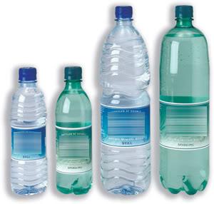 پخش بطری یک لیتری