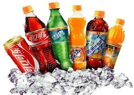 فروش اینترنتی انواع بطری نوشابه - مرکز خريد و فروش انواع بطری | بطری پلاستیکی