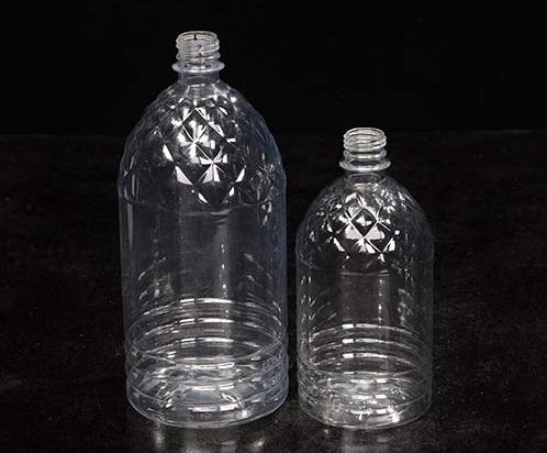 خرید بطری پت در تبریز