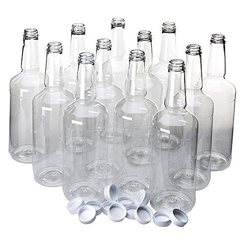 خرید بطری پت